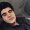 Измаил, 22, г.Тверь