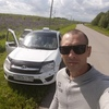 Алексей, 35, г.Лысково