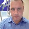 Василий, 37, г.Кинешма