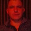 sergey6996, 29, г.Мичуринск
