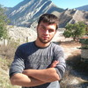 гамзик, 24, г.Кизляр