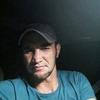 вадим, 37, г.Малояз