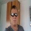 vladimir, 41, г.Павловский Посад