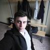 Александр, 25, г.Верея
