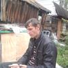 михаил, 40, г.Кашира