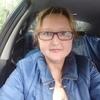 Юлия, 42, г.Полесск