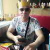 Михаил, 47, г.Острогожск