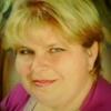 Наталья, 50, г.Прохладный