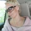 Svetlana, 42, г.Владивосток
