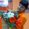 Алена, 22, г.Кинель-Черкасы
