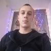 Виталя, 23, г.Рубцовск