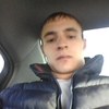 Денис, 23, г.Белово