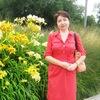 Анна, 38, г.Москва