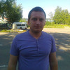 bmw, 33, г.Москва