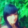 Анна Т, 30, г.Рославль