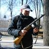 Игорь, 41, г.Ивантеевка