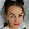 Александра, 26, г.Казань