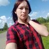 Ксения, 28, г.Кольчугино