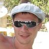 Дмитрий, 37, г.Тутаев