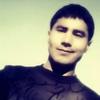 саша, 25, г.Чита