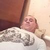 Эльшан Гасанов, 40, г.Щекино