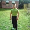 максим, 28, г.Белев