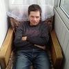 Рома, 25, г.Смоленск