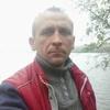 Владимир, 40, г.Копейск