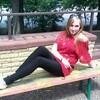 ˙·•●ღ Маргоша, 26, г.Ростов-на-Дону