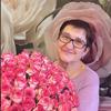 Людмила, 65, г.Электросталь