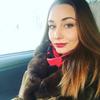 Елена, 25, г.Абакан