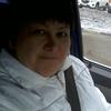 Матрена, 51, г.Ярославль