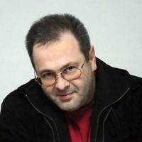 foto-graf, 53 года, Телец, Москва