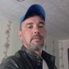 Владимир, 37, г.Астрахань