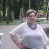 Галина, 58, г.Ельня