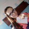 Феруза Петровна, 18, г.Альметьевск