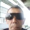 Женя, 45, г.Зеленоград
