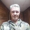 Владимир, 52, г.Томск