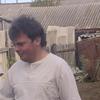 Сергей, 31, г.Грачевка
