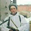 Игорь, 42, г.Осинники