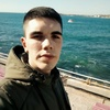 Андрей, 30, г.Севастополь
