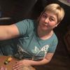 Саша, 31, г.Красноярск