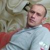 Сергей, 49, г.Калязин