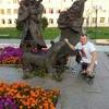 Геннадий, 48, г.Ухта