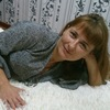 Елена Машкова, 44, г.Буинск
