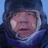 Александр, 53, г.Рязань