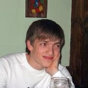 chapaev, 33
