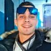 Dima, 22, г.Белгород