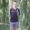 АНДРЕЙ, 29, г.Вольск