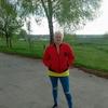 Елена Пшеничкина, 56, г.Тула